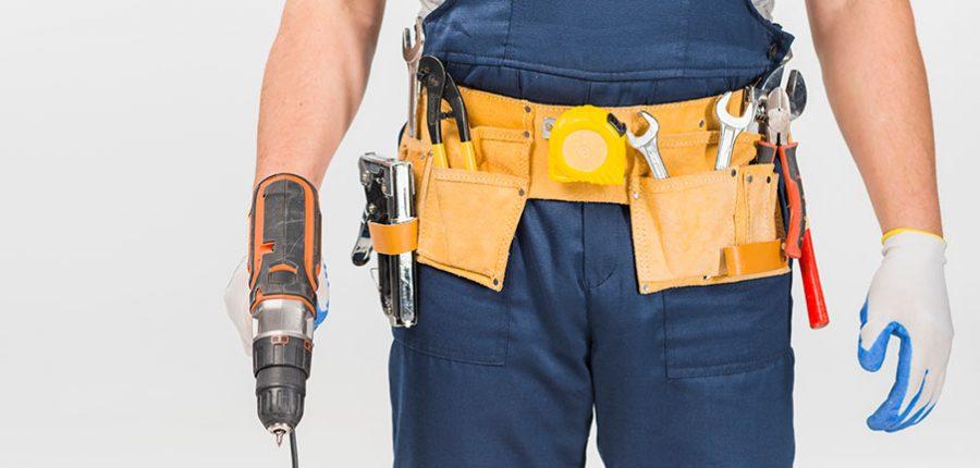 Behöver du elektriker i Helsingborg?